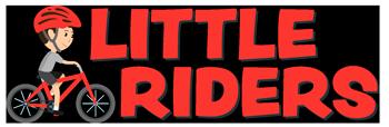 Little Riders UK