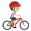 cropped-Little-Riders-Bike-Full-Colour-1.png